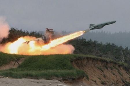 Tiết lộ vũ khí mới của Triều Tiên vượt bậc không tưởng khiến thế giới hoang mang