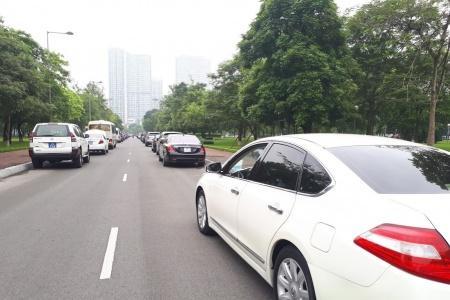 20 năm 'made in Việt Nam': Ta lắp ráp 250 ngàn ô tô, Thái chế tạo 3 triệu xe