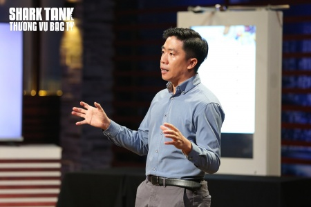 Định giá công ty 'trên trời', startup công nghệ gọi vốn 1 triệu USD bị từ chối