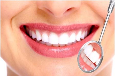 Cảnh báo chất trám răng chứa thủy ngân gây nguy hiểm cho sức khỏe