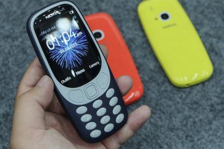 Hàng loạt mẫu điện thoại không đạt QCVN 117:2020/BTTTT sẽ bị cấm nhập khẩu vào Việt Nam