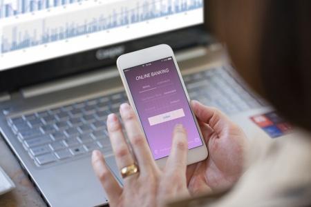 Cảnh báo chiêu trò lừa đảo người tiêu dùng trong lĩnh vực tài chính, ngân hàng