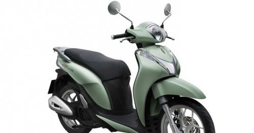 Cách mua xe Exciter 150 2015 giá rẻ   Giá xe máy
