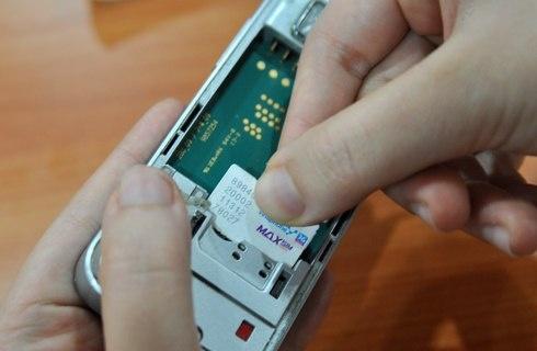 Số sim điện thoại tự dưng 'bốc hơi' người dùng cần cảnh giác