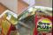 Sữa Grow Plus+ của Nutifood liên tục 'dính' phốt