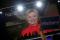 Lịch sử gọi tên Hilary Clinton