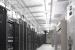 Triển khai và ứng dụng PKI trong bảo mật giao dịch thư điện tử