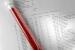 Hướng dẫn cách đọc kết quả xét nghiệm máu