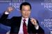 Bộ trưởng Nguyễn Mạnh Hùng: 5G là cơ hội để Việt Nam thay đổi thứ hạng