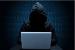 Tin tặc có thể đánh cắp mật khẩu dựa trên âm thanh gõ của bạn