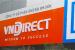 Chứng khoán VNDirect bị xử phạt 130 triệu đồng