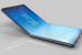 Nokia sẽ ra smartphone màn hình gập