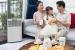 Có nên mua máy lọc không khí cho gia đình?