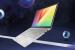 ASUS VivoBook 14: Trang bị CPU AMD Ryzen 4000 tăng gấp đôi hiệu suất
