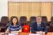 Việt Nam dự hội nghị trực tuyến về sở hữu trí tuệ do WIPO tổ chức