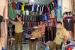 Lạng Sơn: Ngăn chặn kịp thời hàng hóa giả mạo nhãn hiệu nổi tiếng