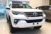 Xả kho, Toyota Fortuner đời cũ giảm giá tới hơn 230 triệu tại Việt Nam có dễ mua?