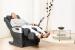 Người tiêu dùng cần thận trọng khi mua ghế massage, tránh mất tiền oan