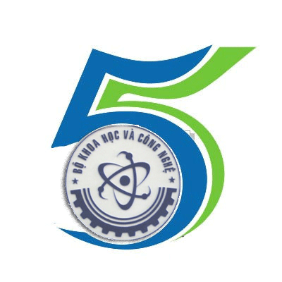 55 năm Khoa học & Công nghệ Việt Nam