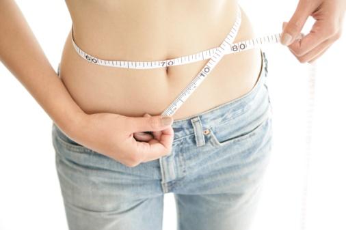 Giảm mỡ, giảm cân đơn giản và hiệu quả