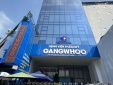 Bệnh viện thẩm mỹ Gangwhoo ngưng hoạt động sau khi một khách hàng hút mỡ bụng tử vong