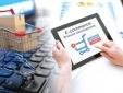 Nguy cơ gia tăng gian lận trong thương mại điện tử