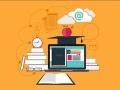 Hệ thống quản lý chất lượng ISO 21001:2018 cho tổ chức giáo dục