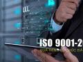 Áp dụng TCVN ISO 9001:2015: Kiểm soát tốt công việc, nâng cao năng lực điều hành