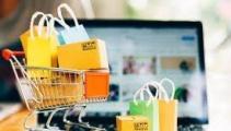 Tận dụng cơ hội 'vàng' bùng nổ thương mại điện tử, đẩy mạnh xuất khẩu sang EU