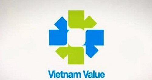 Vietnam is upgraded in the Global Soft Power Ranking