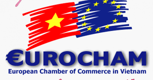 European business leaders in Vietnam call for speeding up the COVID-19 vaccination process